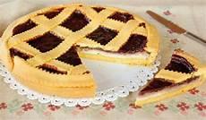 crostata alla crema benedetta fatto in casa da benedetta crostata ricotta e marmellata facebook