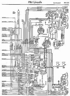 94 lincoln continental wiring diagrams free lincoln continental 1961 convertible wiring circuit and wiring diagram wiringdiagram net