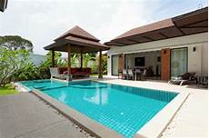 bali luxury villa foreigners in bali prisons thai bali style tropical garden pool villa 5016