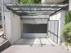 garage kaufen in garage kaufen garagenhof kaufen bei immowelt ch
