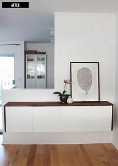 meuble tv scandinave ikea les 25 meilleures id 233 es de la cat 233 gorie meuble besta ikea