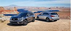 2019 acura mdx towing capacity packages research
