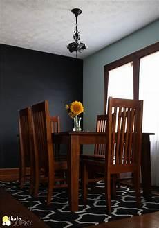 wall paint colors dark wood trim hawk haven