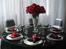 1000 images about black red white silver wedding on