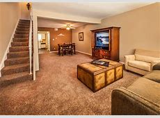 Reflections Apartments   Indianapolis, IN   Apartment Finder