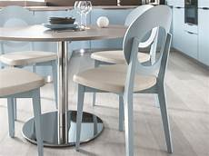 Tables Chairs And Bar Stools For Kitchen And Living Room
