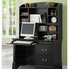 sears home office furniture sears 732 coaster furniture furniture local furniture