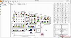 motor repair manual 2012 mazda mazda5 parking system mazda 6 2 5l 2015 wiring diagram auto repair manual forum heavy equipment forums download