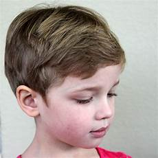 pixie hair on a five year old girl haircuts girls short haircuts latest hairstyle for girl