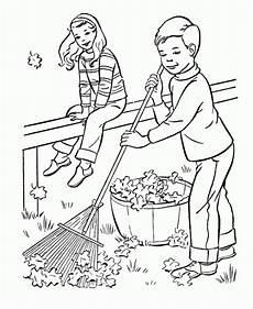 Herbst Malvorlagen Zum Ausschneiden Herbst Malvorlagen Zum Ausschneiden Die Beste Idee Zum