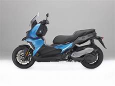 bmw c 400 x motor scooter guide