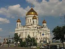 201 Glise Orthodoxe Russe Wikip 233 Dia