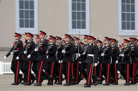 Rma Military