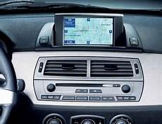 car engine manuals 2007 bmw x3 navigation system the 3 generations of bmw navigation explained