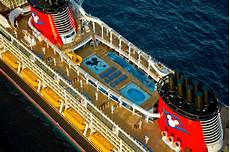 tips choosing disney cruise line for your next vacation mami of multiples