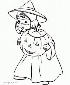 pretty witch clipart clipart suggest
