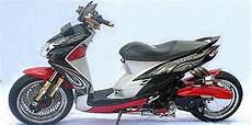 modifikasi lowrider mio sporty modifikasi yamaha mio soul low rider 8 sokbreker