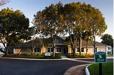 Apartment Homestead Fl by Homestead Apartments Apartments Apartments