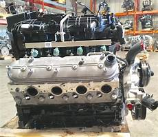 small engine repair training 2005 chevrolet avalanche 2500 electronic valve timing repair 2009 chevrolet avalanche engines coolant level check 2007 2013 avalanche 2009