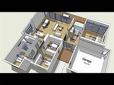 design your own house an introduction to trebld and