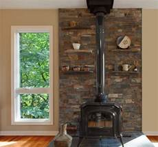 wall behind stove this is what my stove might like like joel fraley s just