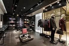 Porsche Design Store Berlin - 187 porsche design store at breuninger by plajer franz
