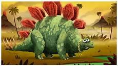 33 gambar kartun the dinosaur gambar kartun mu