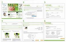 become herbalife member shoptoshape malaysia herbalife independent distributors