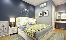 Wall Master Bedroom Room Color Ideas by 20 Best Color Ideas For Bedrooms 2018 Interior