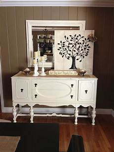 furniture paint colors home depot heirloom white home depot spray paint furniture home decor home