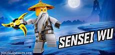 lego ninjago ausmalbilder sensei wu sensei wu ninjago spiele bilder und beschreibung