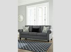 Sofa Set Malaysia   Design & Comfort Guaranteed   Fella Design