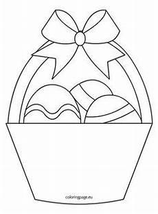 Malvorlagen Ostern Senioren Ostern Ausmalbild Malbilder Ostern