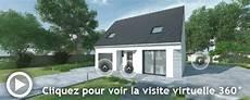 Prix D Une Maison Neuve Hors Terrain Construire Votre Maison Neuve Venus1000