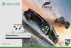 xbox one s forza horizon 4 best buy microsoft xbox one s 1tb forza horizon 3 console