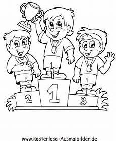 malvorlagen kinder sport malvorlagen sport sport ausmalen ausmalbilder