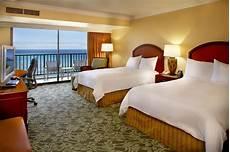 hawaiian village rooms suites photo gallery
