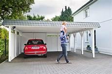 satteldach carport schutz fuers allwetter schutz f 252 r ihr auto carports holz bald gmbh