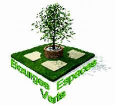 Entretien Espace Vert Tarif Bourges Espaces Verts Accueil