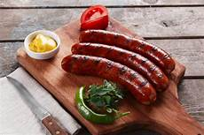 the best ways to cook chorizo sausage