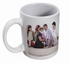 mug personnalis 233 224 votre image pas cher 224 partir de vos photos