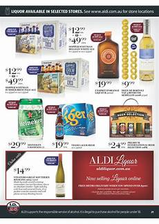 aldi online aldi 2013 products catalogue page 21