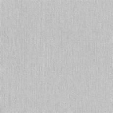 papier peint gris clair papier peint intiss 233 bouleau gris clair leroy merlin