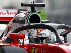 F1 To Ditch Halo Plans In Order To Favour Safety Screen