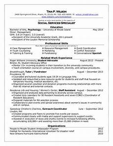 resume writing services concord nh school belgian greetings