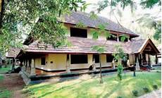kerala traditional house plans image result for kerala mana traditionalhouseplans