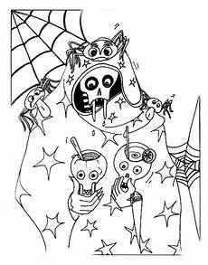 coloring pages june 2012