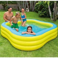 intex family pool on sale for 28 18