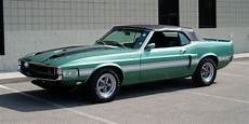 silver jade paint color 1970 mustang paint colors