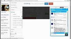 Chat Room Software free live service chat room software tool